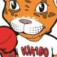 KIKIBO Kinder Kick Boxen ab 6 Jahren